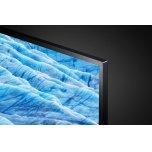 LG Electronics Lg 50 Inch Class 4k Smart Uhd Tv W/ai Thinq® (49.5'' Diag)