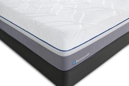 Premier Hybrid - Copper - Cushion Firm - Twin XL