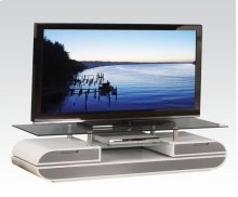 Lainey TV Stand
