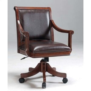 Hillsdale FurniturePalm Springs Office/game Chair