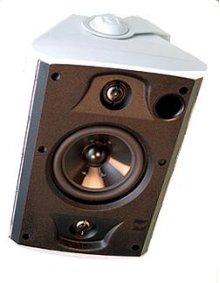 Outdoor Speaker Model OB-Solo