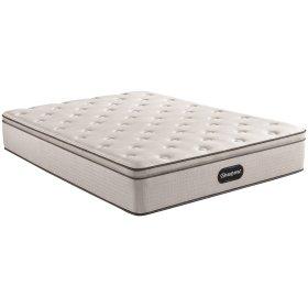Beautyrest - BR800 - Medium - Pillow Top - Full XL