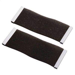 BroanFilter Kit, 2-Core Foam