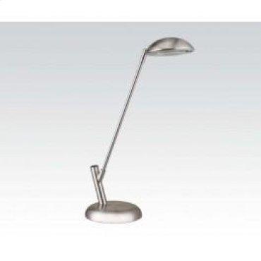 "17"" Desk Lamp"