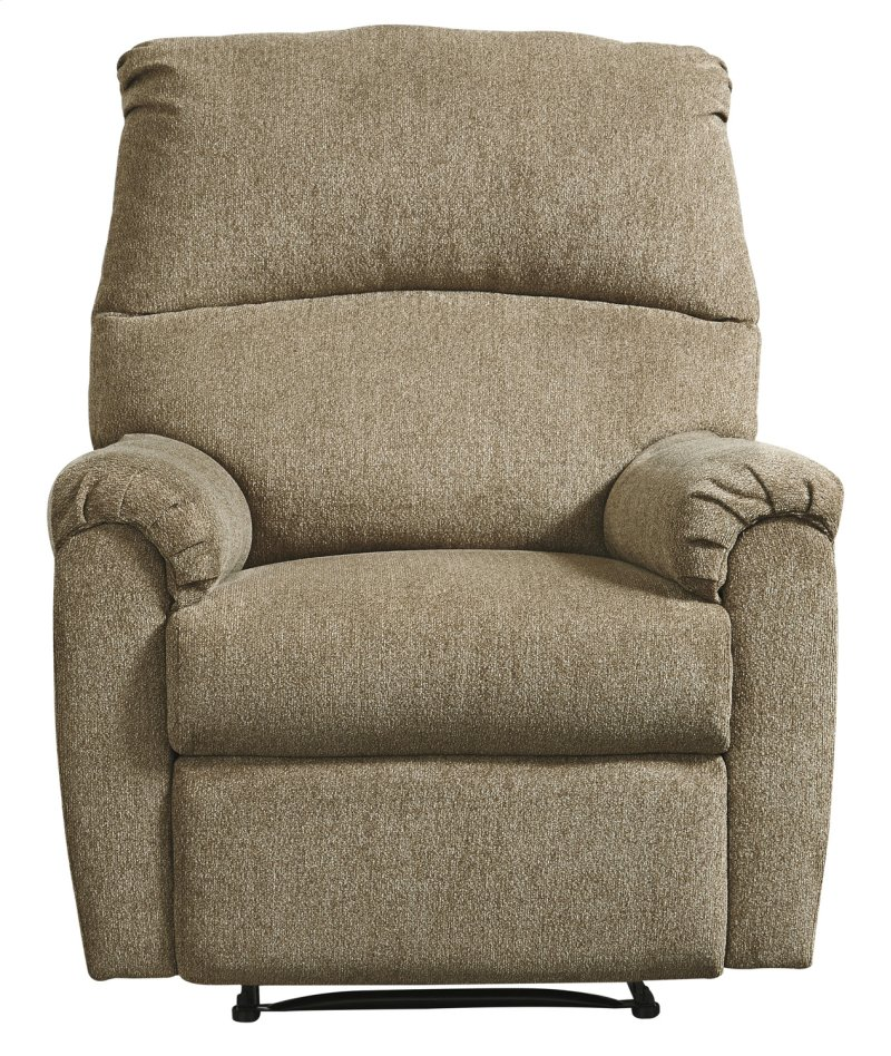 1080129 In By Ashley Furniture Greensboro Nc Zero Wall Recliner