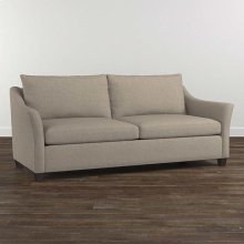 Studio Loft Connor Sofa