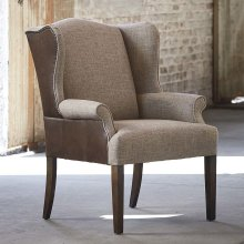 Arden Dining Chair