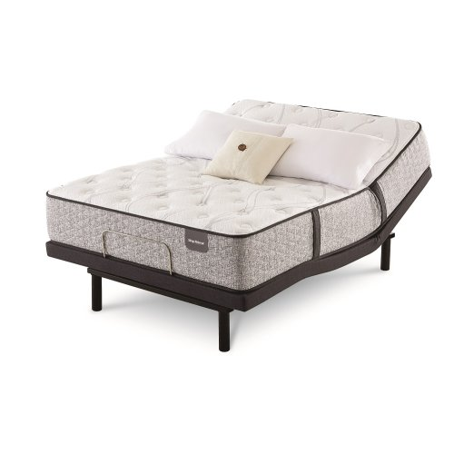 Sleep Retreat - Park City - Plush - King