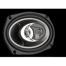 """6 x 9"""" coaxial speakers"""
