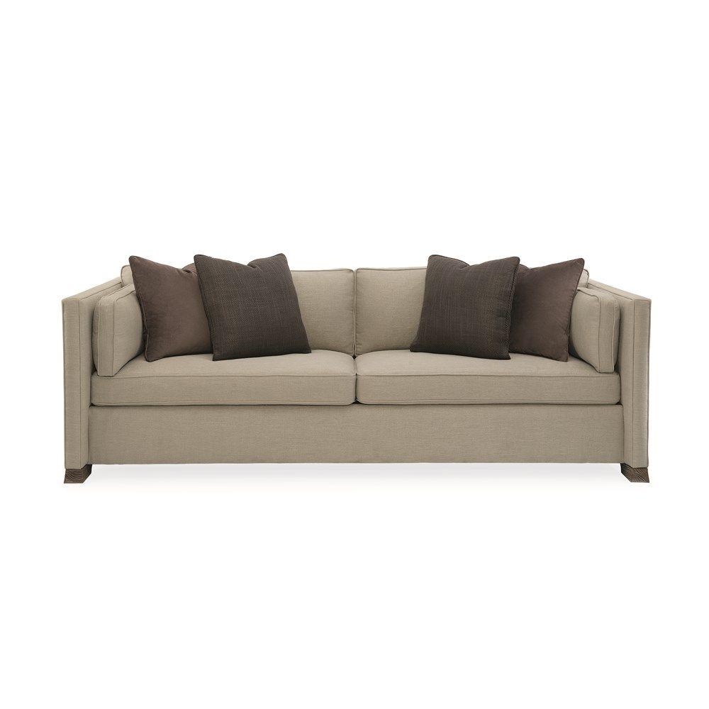 Fusion Sofa