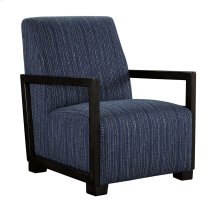 HOT BUY CLEARANCE!!! Accent Chair