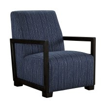 Kendleton Accent Chair