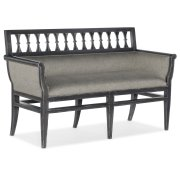Living Room Woodlands Banquette Product Image