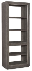 Home Office House Blend Etagere Product Image