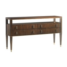 Lake Shore Sideboard