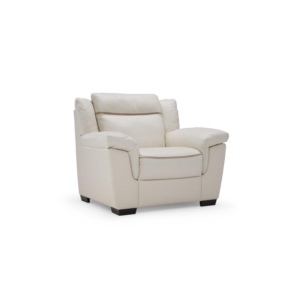Natuzzi Editions B865 Chair