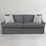 Sutton Sofa Product Image