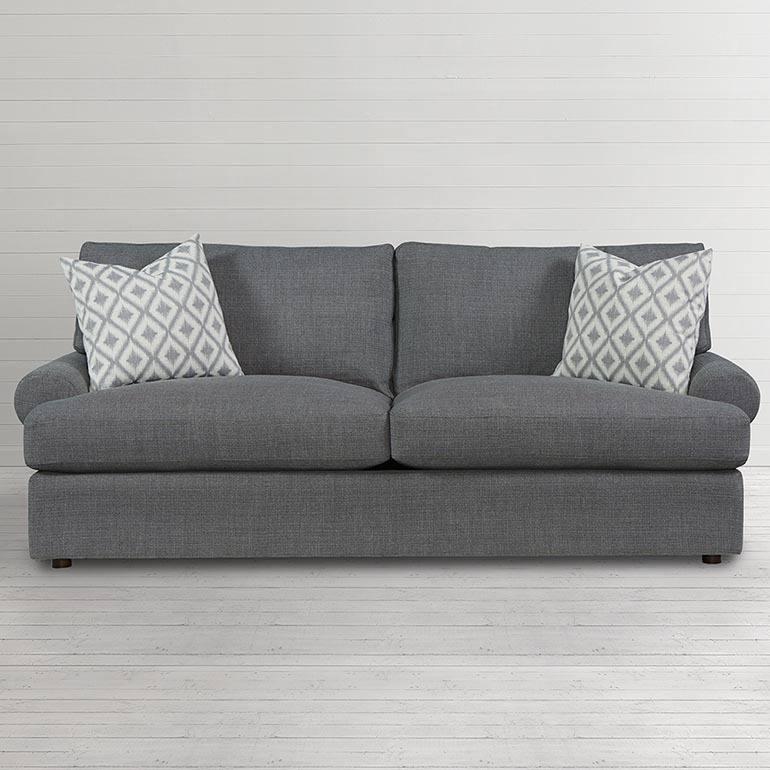 Beau Sutton Sofa