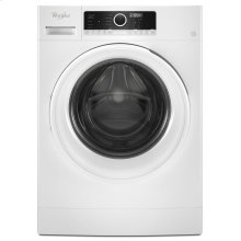 1.9 cu.ft Compact Front Load Washer with TumbleFresh , 10 cycles