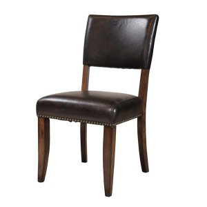 Hillsdale FurnitureCameron Parson Dining Chair