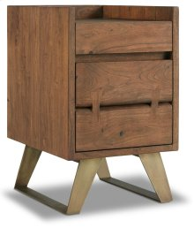 Home Office Transcend File Cabinet