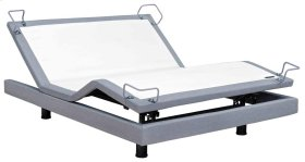Motion Select - Adjustable Foundation - Twin XL