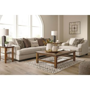 Ashley FurnitureBENCHCRAFTSofa