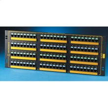 Replaced by PHD5E8U96. Please access product information for PHD5E8U96.
