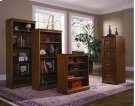 """Grandview Bookcase 36"""" Product Image"""