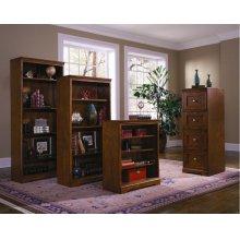 """Grandview Bookcase 36"""""""
