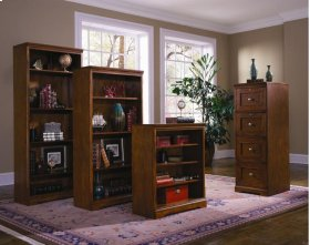 Grandview Bookcase 36""