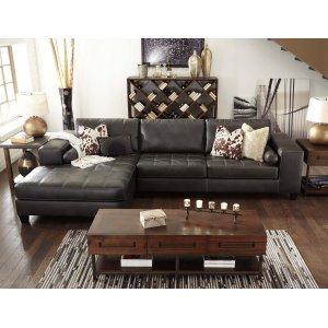Ashley Furniture Raf Sofa