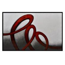 In the Loop - Red