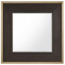 Bedroom Curata Mirror