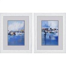 Boats Pk/2