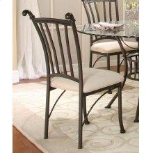 Denali Chair 2pk