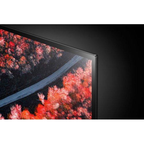 LG C9 65 inch Class 4K Smart OLED TV w/ AI ThinQ® (64 5'' Diag)