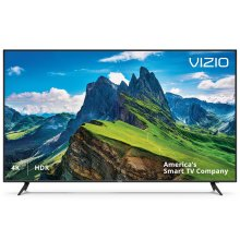 "VIZIO D-Series 65"" Class 4K HDR Smart TV"