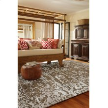 Makrana Mink Hand Knotted Rugs
