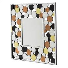 Wall Mirror 275h