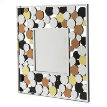 Wall Mirror 275h