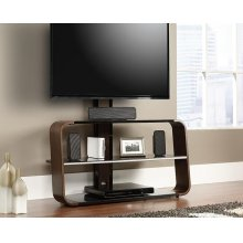 Corsair TV Stand With Mount