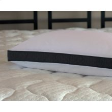 Optimum Cooling Touch Pillow - King