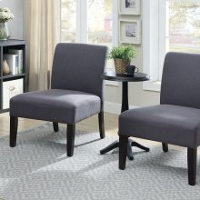 Sudbury Accent Table & Chair Set