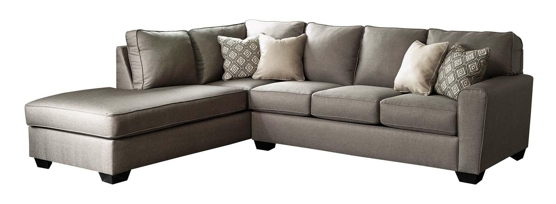 Additional LAF Corner Chaise  sc 1 st  Design Center Furniture : laf corner chaise - Sectionals, Sofas & Couches