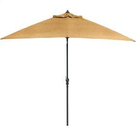 9 Ft. Brigantine Umbrella
