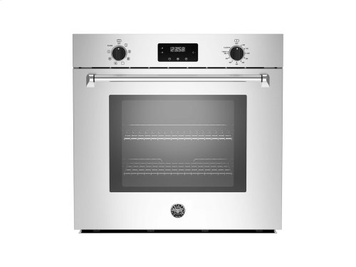 30%20Single%20Convection%20Oven%20Stainless