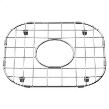 Sink Grid for Portsmouth 18x16 Stainless Steel Kitchen Sink  American Standard - Stainless Steel