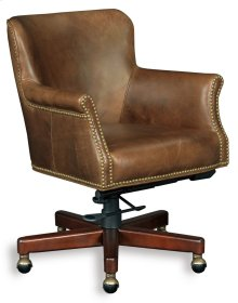 Home Office Dwight Tilt Swivel Chair