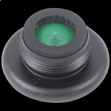 Venetian Bronze Aerator - Water-Efficient - 1.5 GPM